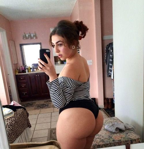 Jaydashian