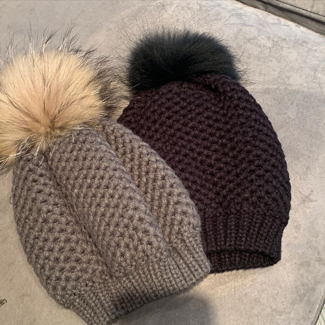 Kids and small ladies slouchy fit hat. On sale now dm for more info. Great fit. Shipping packages everyday. ...Kids and small ladies slouchy fit hat. On sale now dm for more info. Great fit. Shipping packages everyday.  If you would like to be featured on my page email me your pictures!! #kidsaccessories #helmethat #babystyle #winterhat #winteriscoming #winterhats #perfectmatch #kidsstylishoutfits #fashionaccessories #kidswinterfashion #kidsstylezz  #street style  #accessorydesigner #accessoryad