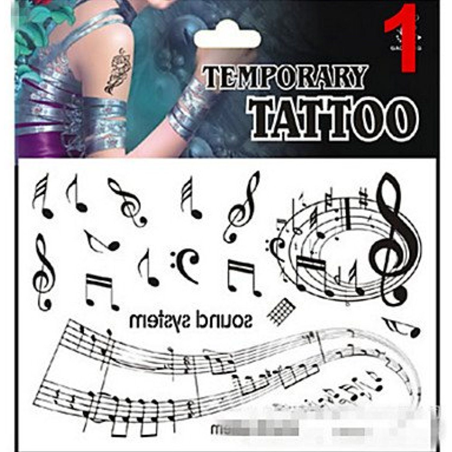 Lower back tattoo ideas for men tattoo stickers others non toxic pattern glitter lower back