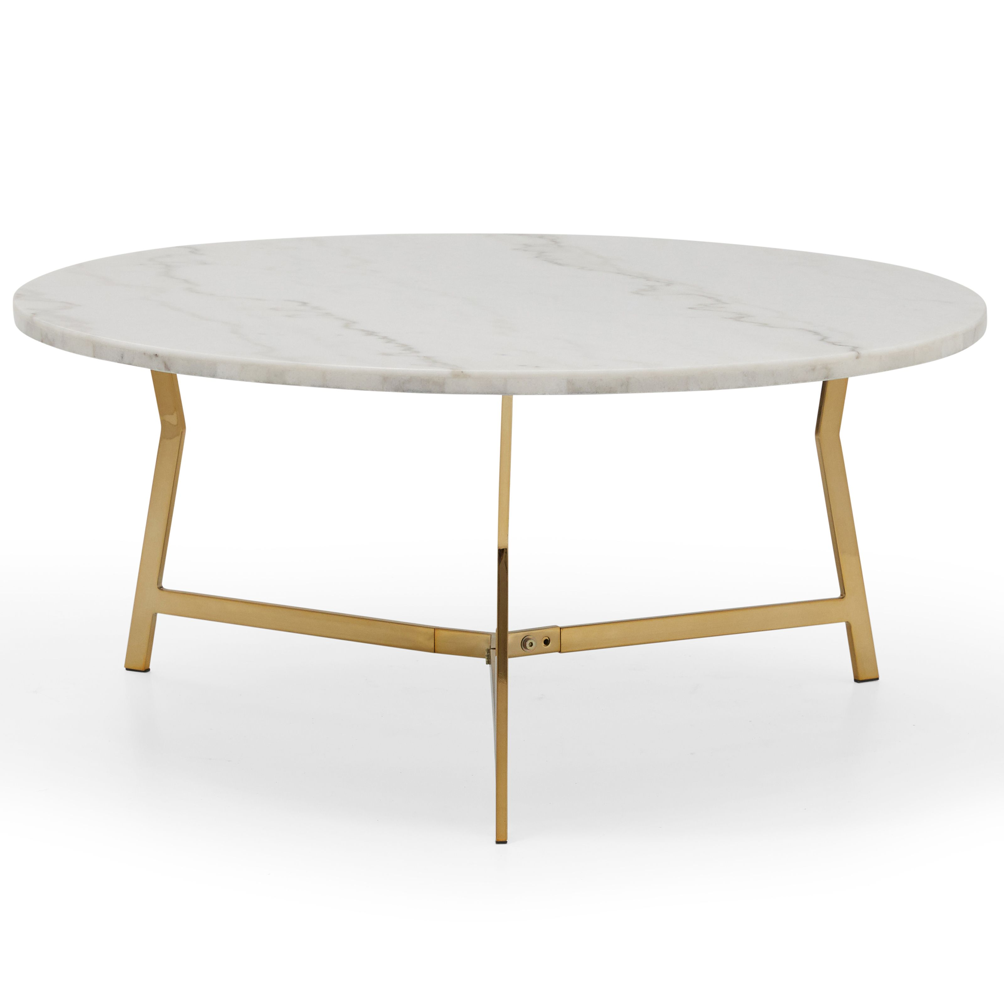 Home Coffee Table Coffee Table White Coffee Table Walmart