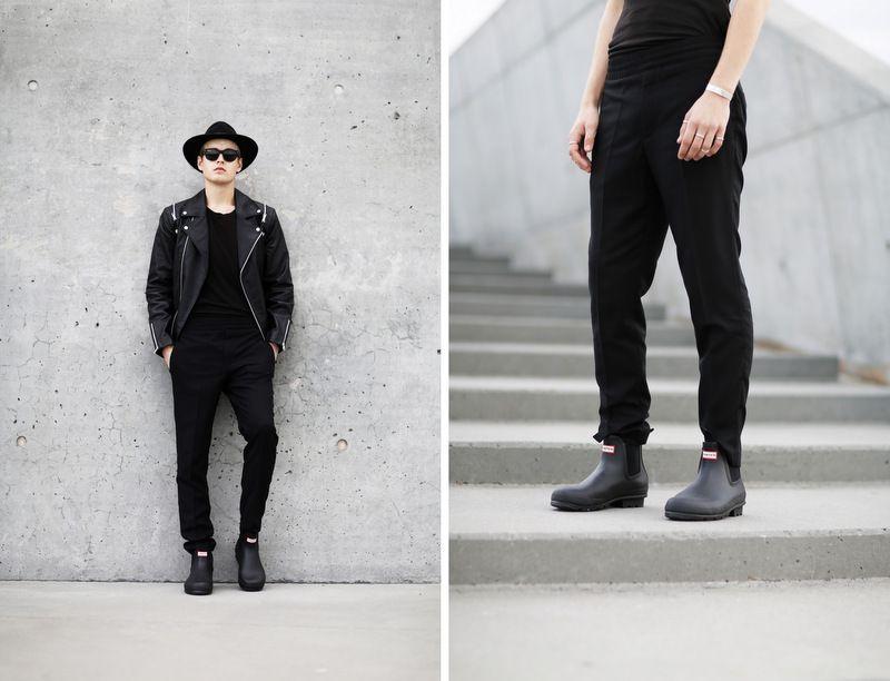 chelsea boots - Pesquisa Google