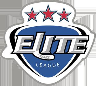 Elite Ice Hockey League Wikipedia Ice Hockey League Hockey
