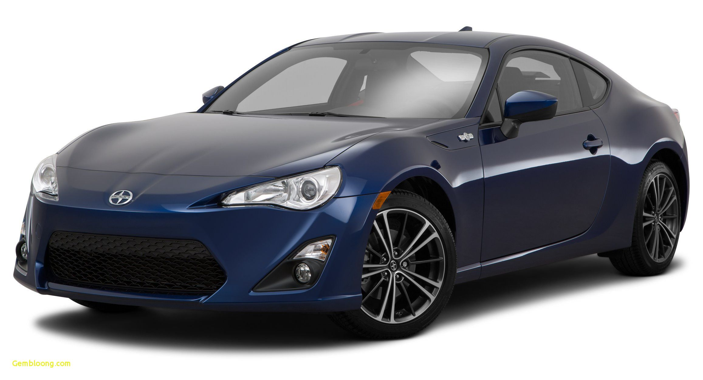 2020 Scion Frs New Model and Performance