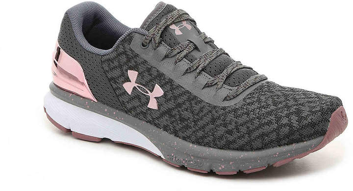 Under Armour Charged Escape 2 Running