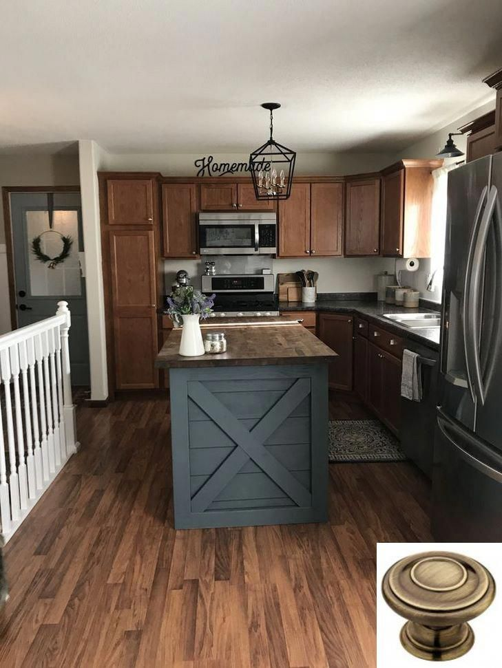 dark light oak maple cherry cabinetry and kitchen cabinets solid wood vs mdf check the on farmhouse kitchen maple cabinets id=22918