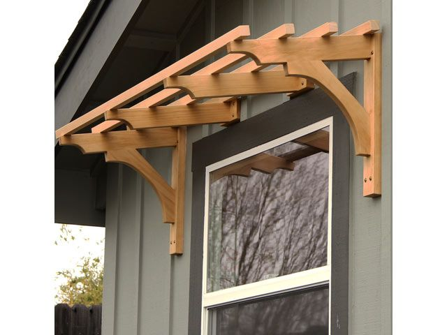 Arbororiginal Com Custom Wood Pergola Window Kits For Sale Adds