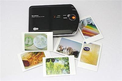 pivi printer....want! wish-list