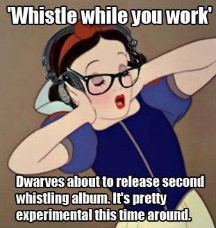 01aaa0d95e566698d0ea292030636ca0 hipster disney princesses lol geeky stuff pinterest disney,Hipster Disney Princess Meme