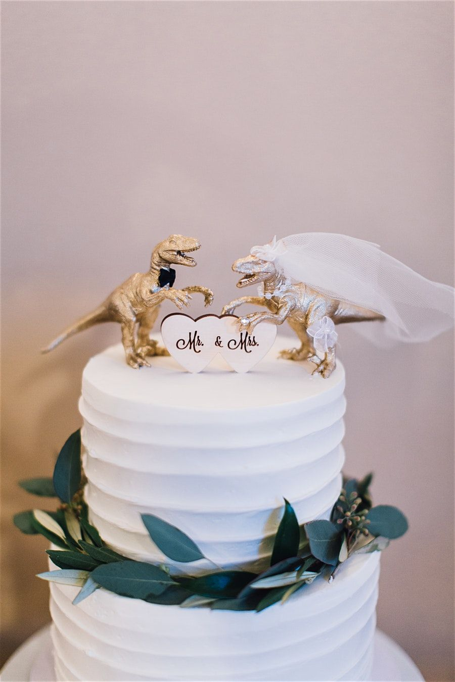 Bay Area Wedding Photographer Northern California Wedding Photographer San Fra Wedding Cake Toppers Unique Dinosaur Wedding Cake Toppers Wedding Cake Toppers