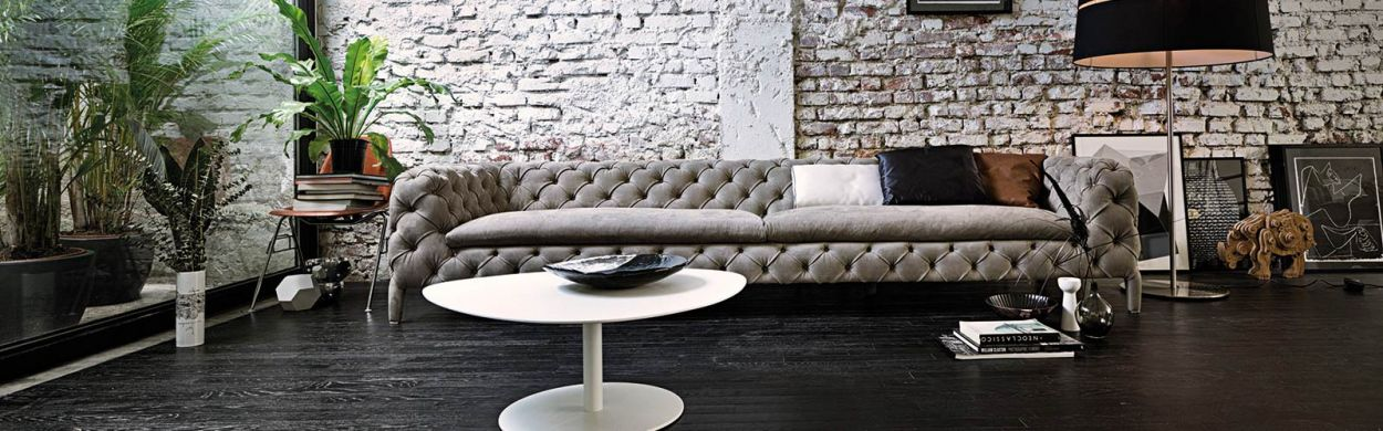 Modern Furniture Brand   Best Way To Paint Wood Furniture Check More At  Http:/
