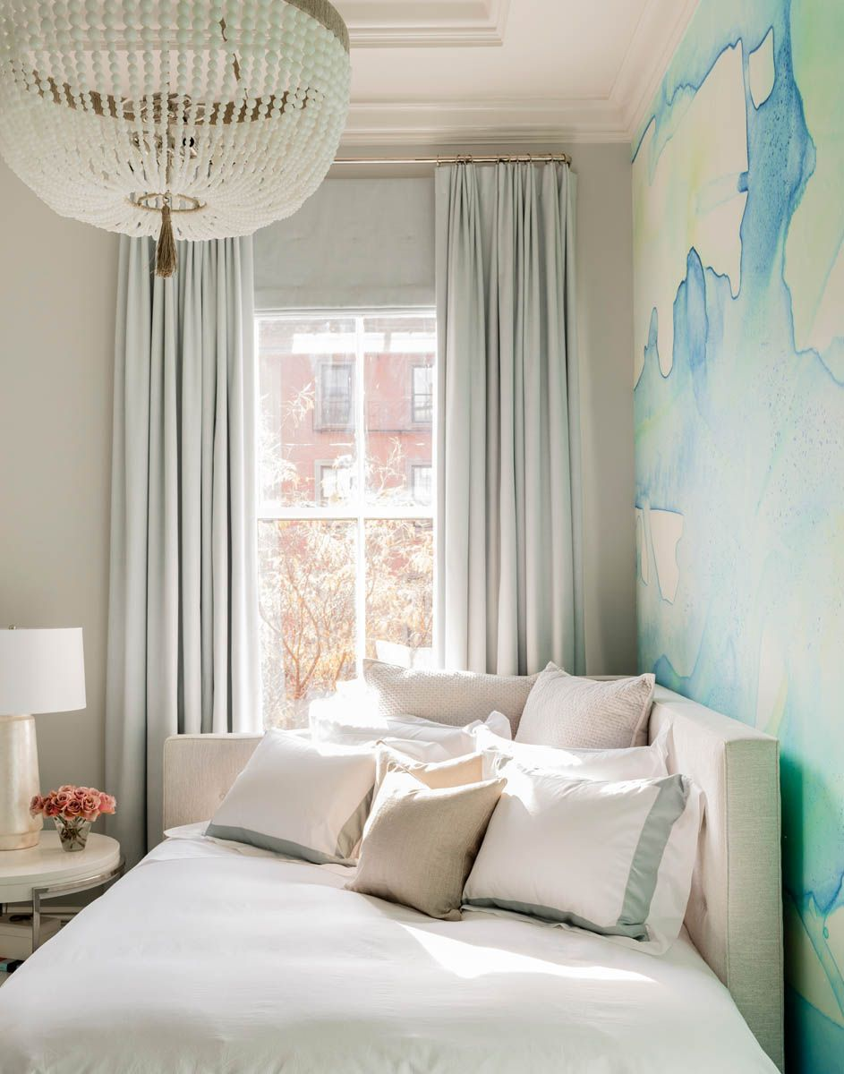 Beacon Street Residence Elms Interior Design Girl S