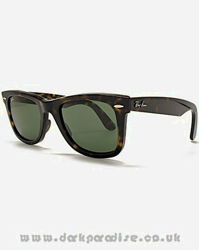 Check out these Ray Ban Clubmaster men. Get pop a new pair of shades! b3e11c2c97
