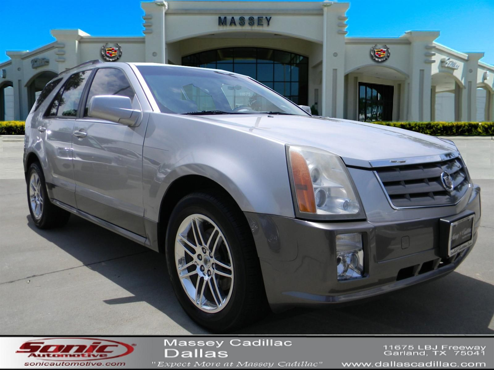 17 best images about my caddy on pinterest cars cadillac srx and accessories