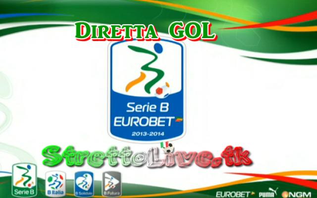 1500 Serie B Diretta Gol Streaming Serie B Diretta Gol