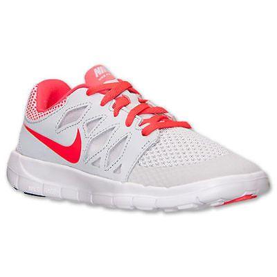 a03e23ecb7952 ... australia girls nike free 5.0 running shoes youth size 13 nib d30ed  d4c10