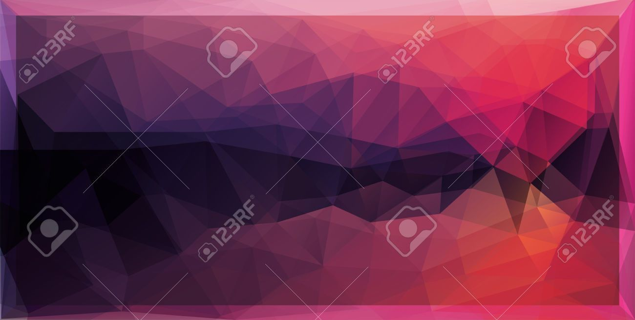 24906172-vector-abstract-mosaic-background-geometric-glass-landscape-Stock-Vector.jpg 1,300×656 pixels