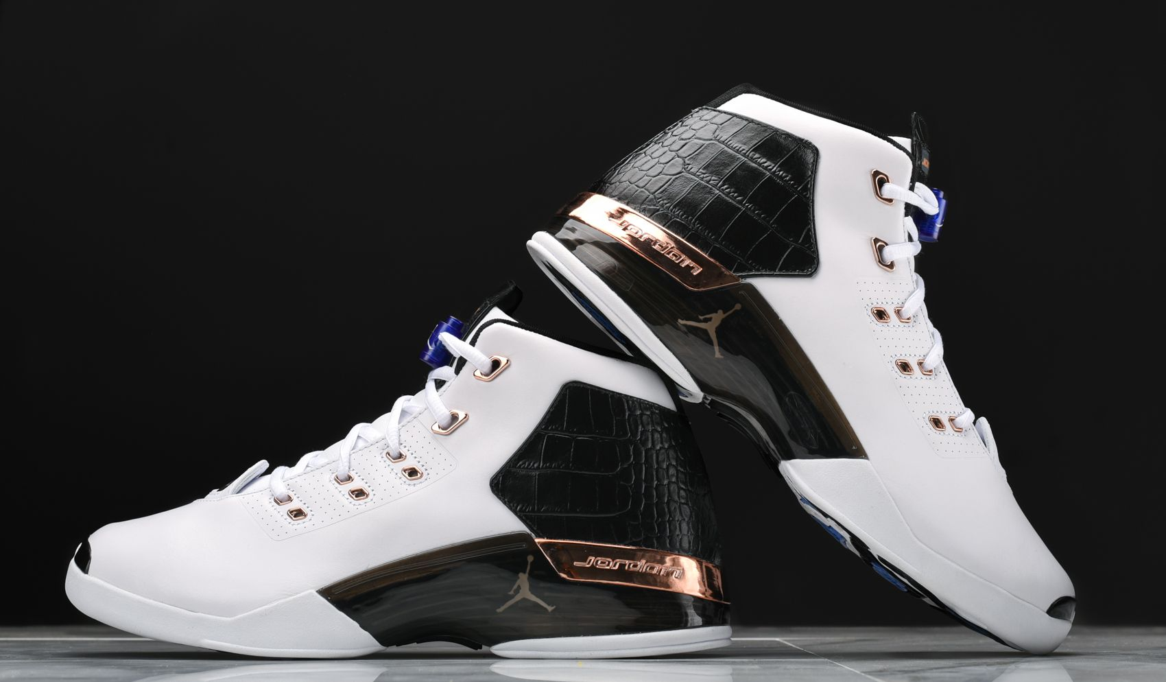 jordan 17 mens shoes