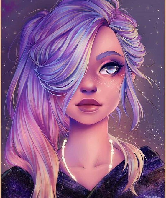 Photo of Ich mag dich Haare ❤❤