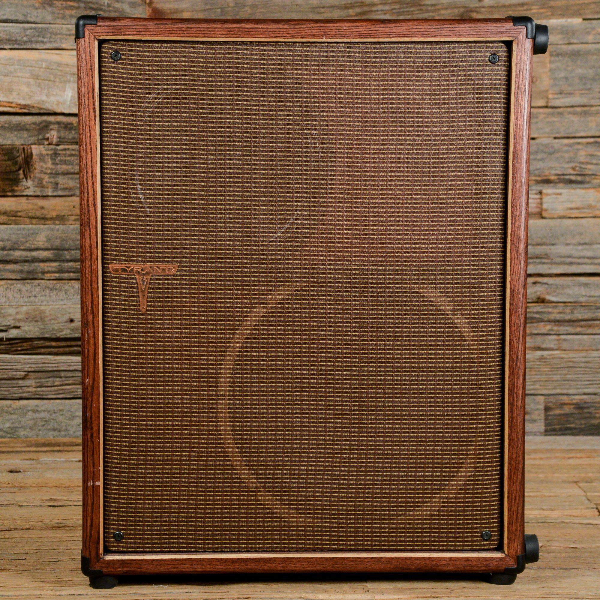 1x15 Guitar Cabinet Fender Deluxe Molded Jaguar Jazzmaster Case Black Products