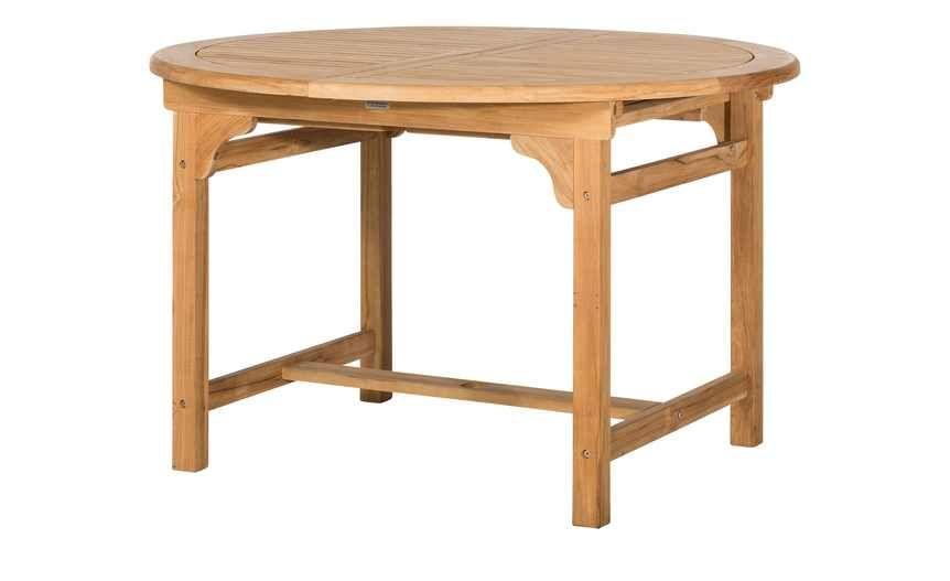 Yorkshire Ausziehtisch Cambridge D Gefunden Bei Mobel Hoffner Ausziehtisch Tisch Tischplatte Rund
