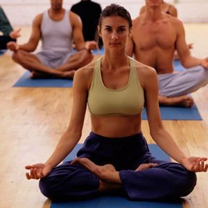 meditators dating site