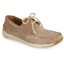 "DIY: ""Women's Shoes Of Prey Mary Jane – Best Online"