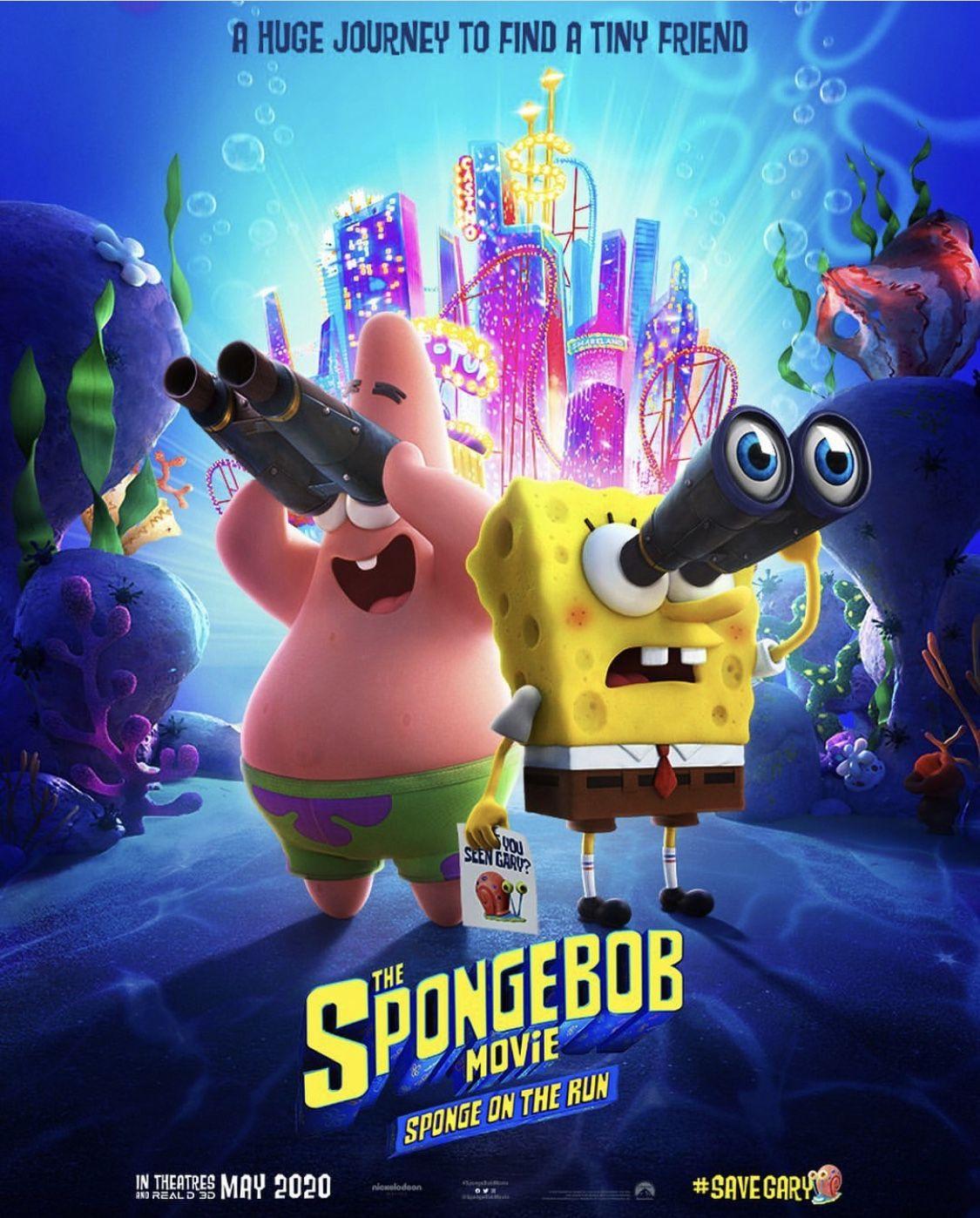 Pin By Zach Umar Durr On Movie Posters Spongebob Free Movies Online Movie Subtitles
