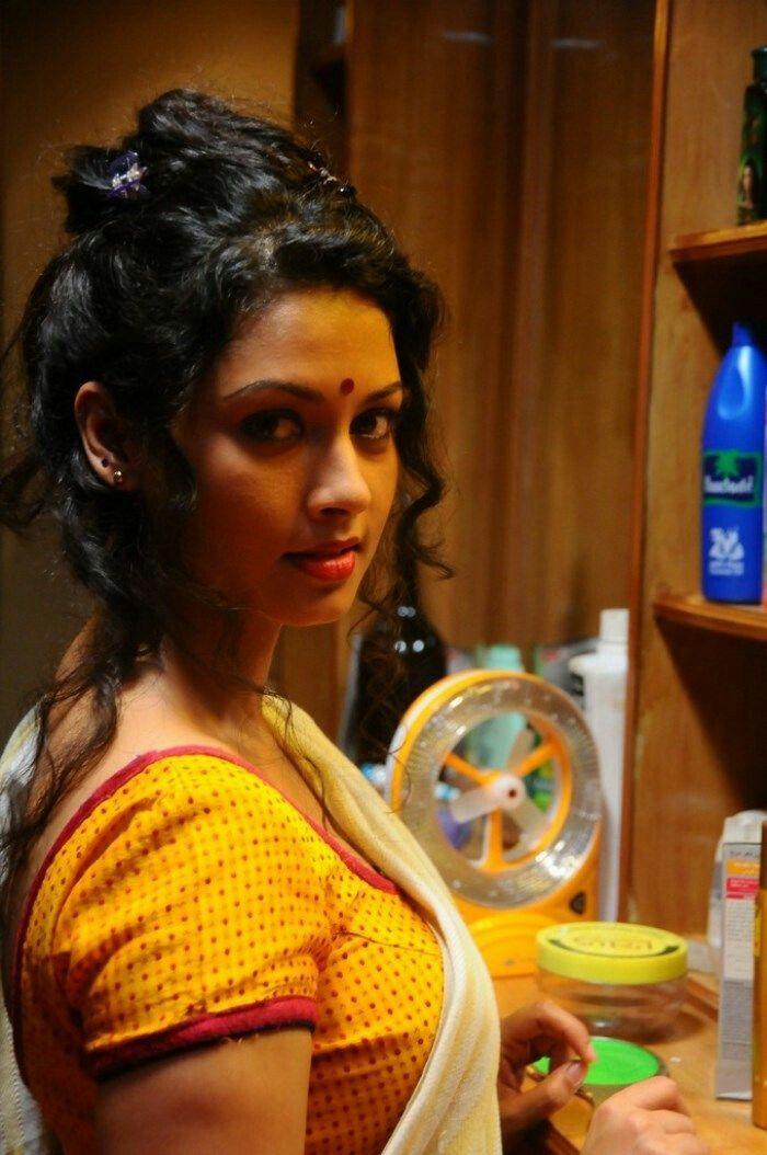 Pooja Umashankar With Images  Pooja Umashankar -2318
