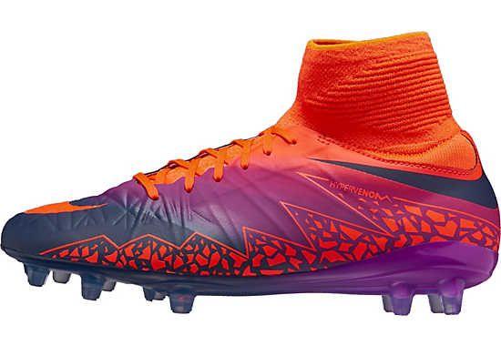 Shop Nike Hypervenom Phantom Soccer