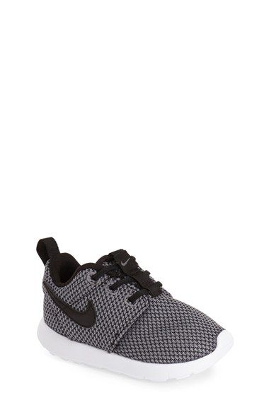 reputable site e850d 3c8be coupon code nike roshe one baby schuhe fe64f dc6d8