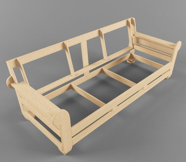 Sofa Frame Construction Chuanfoo Wood Sofa Plywood This Plywood