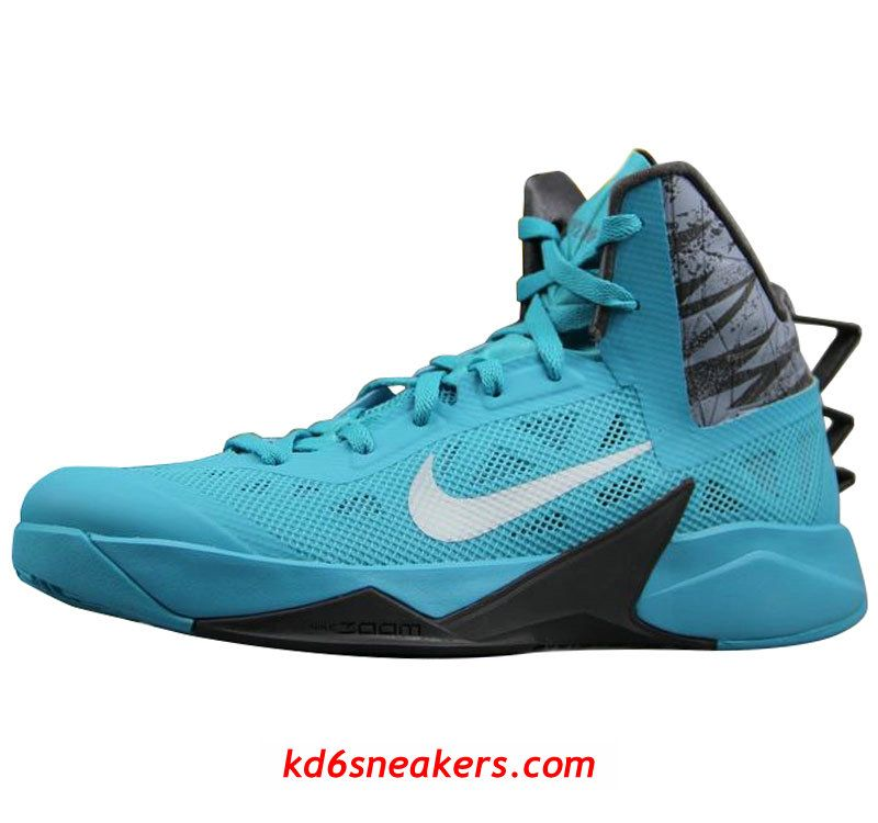 0c9adef167d1 NIKE ZOOM HYPERFUSE 2013 Basketball shoes  fashion  shoes