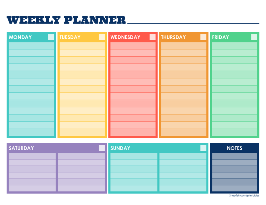 Pin By Tubi Or Not Tubi On Planner Pages    Planner