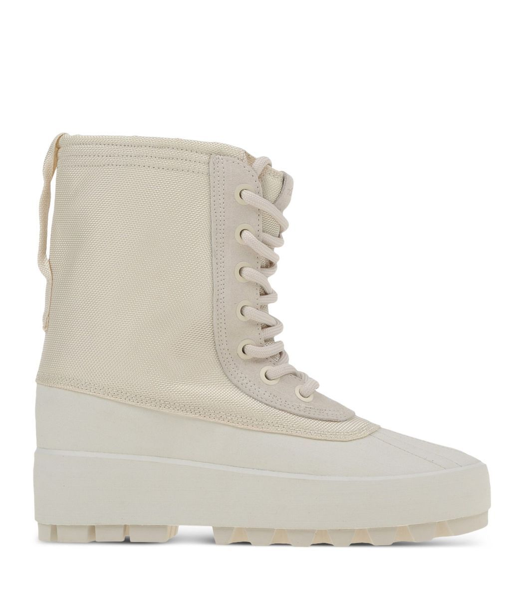 4a69e5ac560 Adidas X Kanye West YEEZY 950 Boot