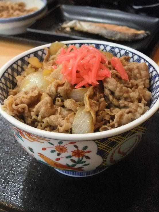 Pin by amanda yao on asian delicious food pinterest delicious japanese recipes japanese food japanese dishes japanese cuisine easy recipes healthy recipes yoshinoya recipe gyudon chinese forumfinder Gallery