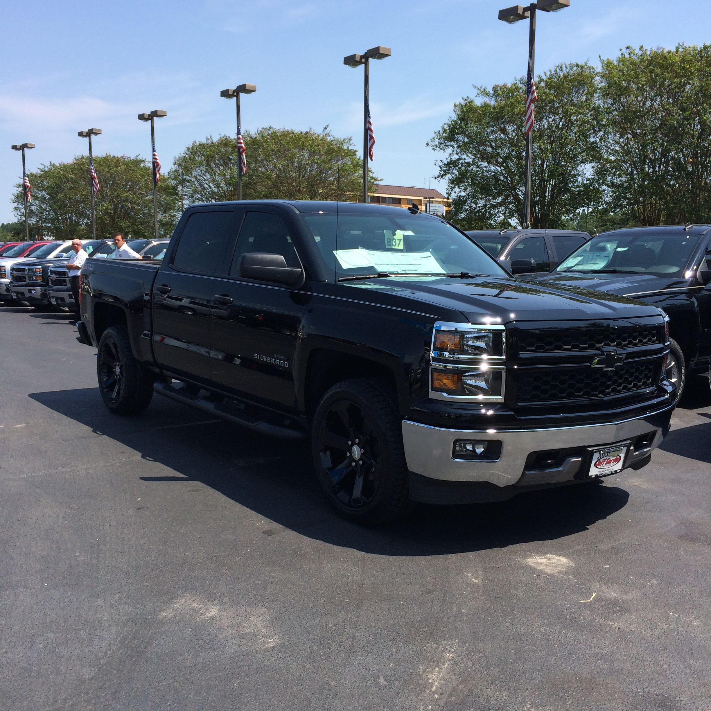 h model now silverado zero chevrolet emission chevy news available
