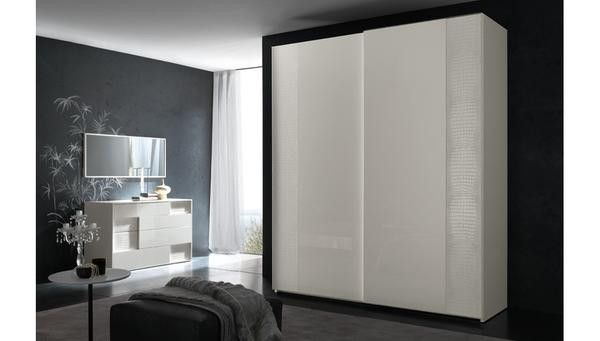 Rossetto sliding door wardrobe    doors  for also rh pinterest