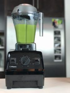 60 Tasty Vitamix Recipes Theyre All Vegan But Youd Never