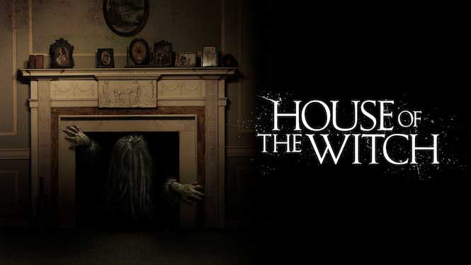 Pin by Katie on Books & Movies in 2020 The witch film