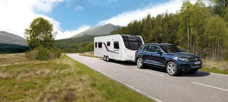 Joining Us At The Manchester 2014 Caravan Motorhome Show Recreational Vehicles Caravan Motorhome