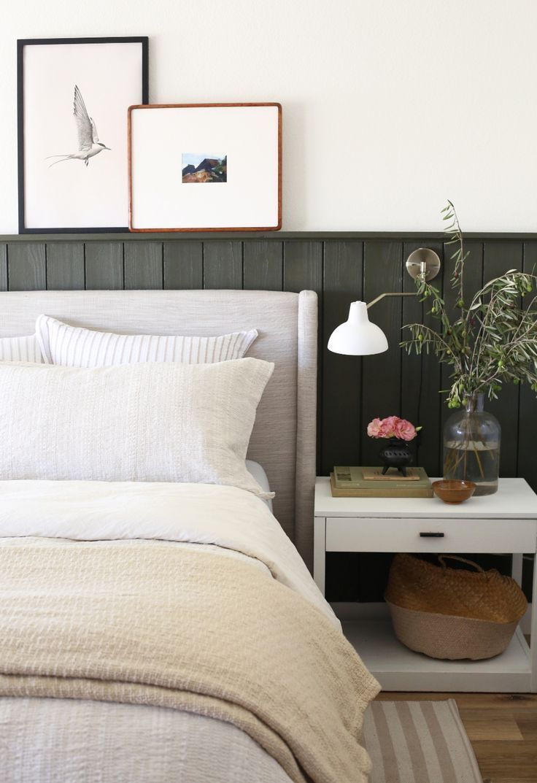 Cozy Bedding for Fall - Juniper Home