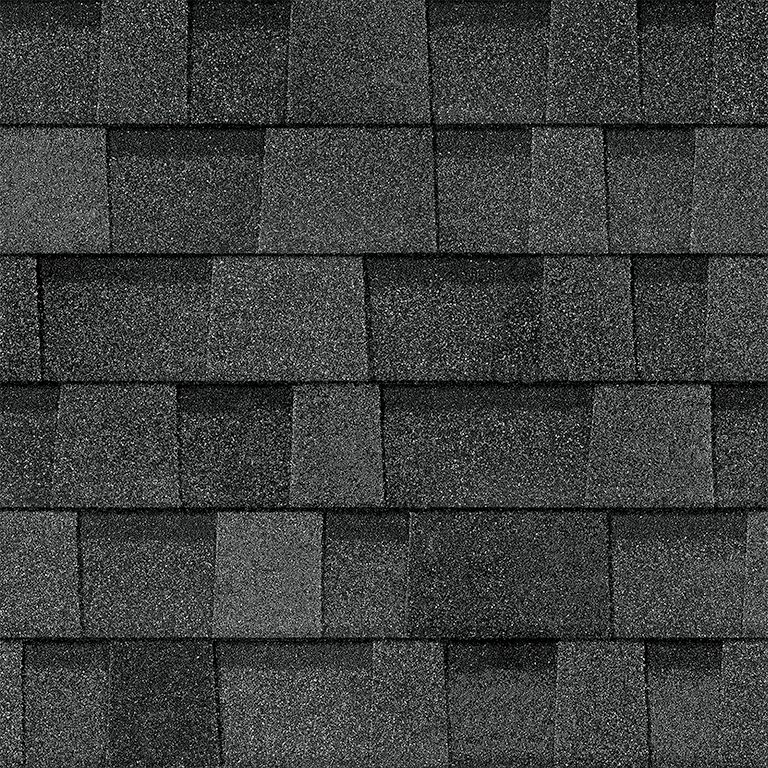 Best Trudefinition Oakridge® Owens Corning Roofing Shingle 400 x 300