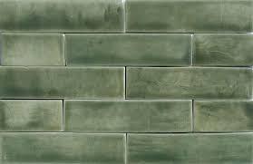 green subway tile - Google Search #whitesubwaytilebathroom green subway tile - Google Search #whitesubwaytilebathroom