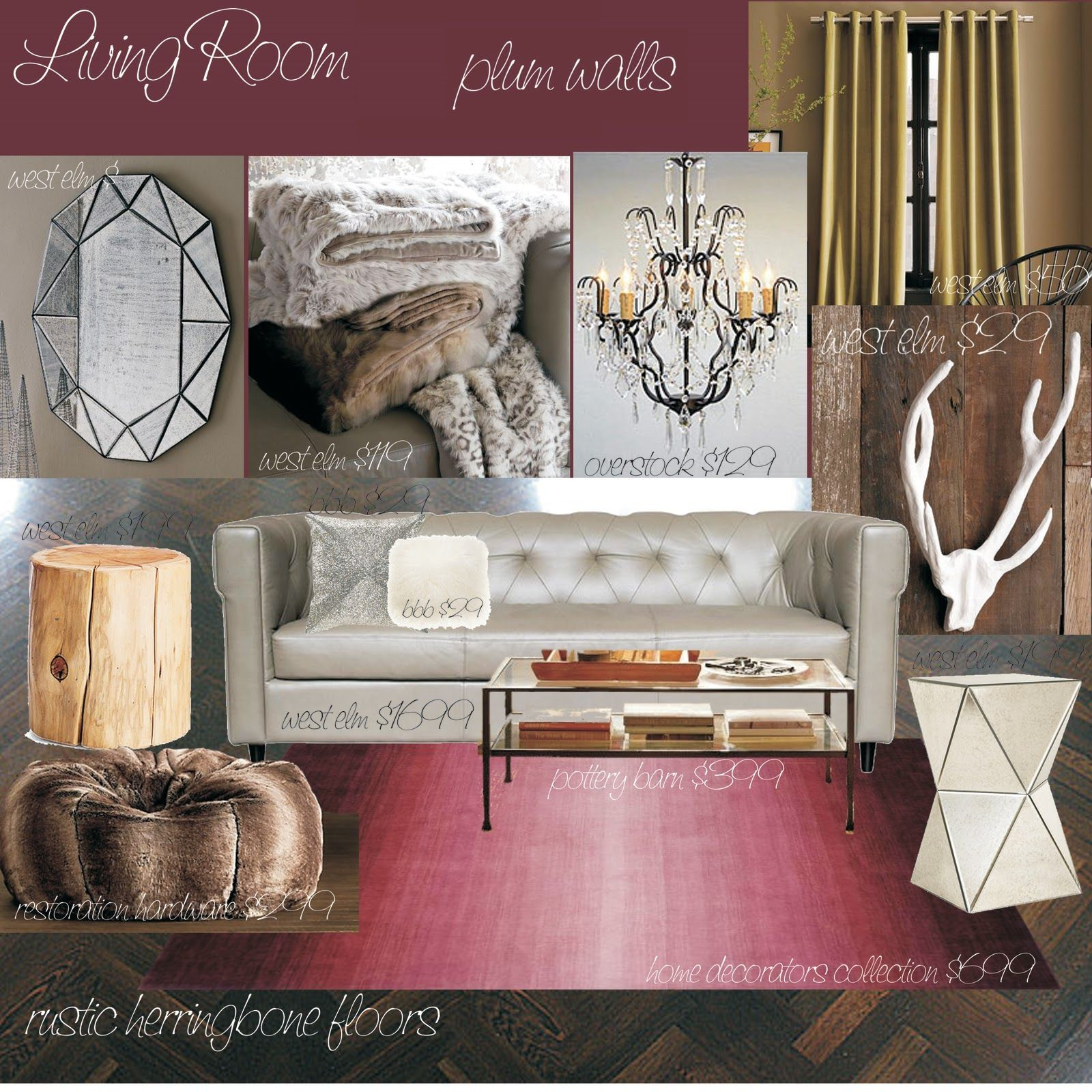 Living Room Furniture Virginia Beach styledesign} events, interiors, graphics: chesapeake, virginia