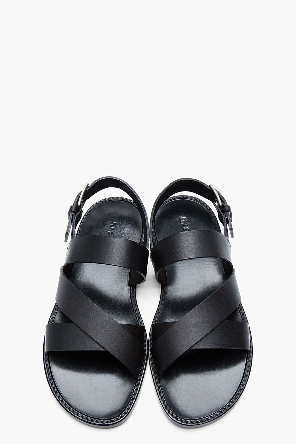 404 Not Found Mens Leather Sandals Leather Strap Sandals Leather Sandals Handmade