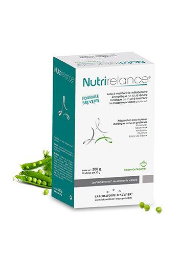foto de Nutrirelance Soupe de légumes   Énergie et vitalité   Food, Drinks ...