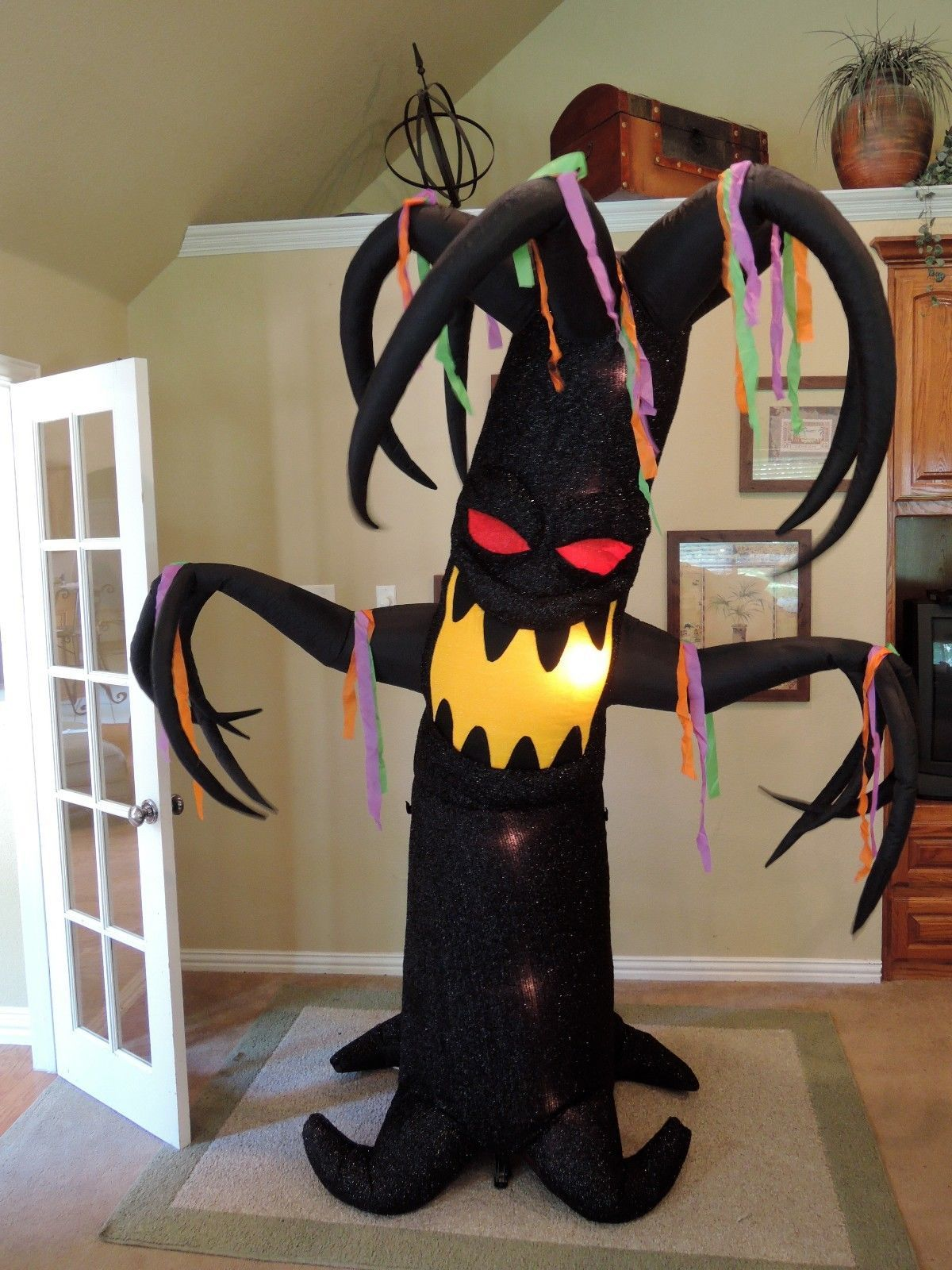 http://www.ebay.com/itm/Gemmy-Halloween-Shaking-Tree-Inflatable-Airblown-/141672859419?pt=LH_DefaultDomain_0