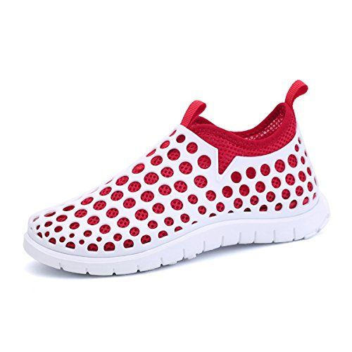 9223b02696614 Pin by Fashion Sneakers on Amazon top sale Products | Shoes, Water ...