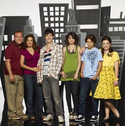 Wizards Of Waverley Place Wizards Of Waverly Wizards Of