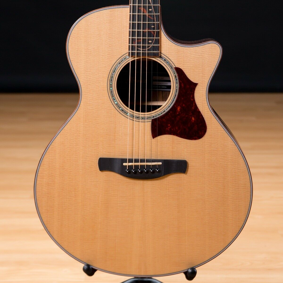 Ibanez Ae315 Acoustic Guitar Natural Sn 190405266 Ideas Of Guitar Guitar Ibanez Acoustic Guitar Guitar Acoustic Guitar